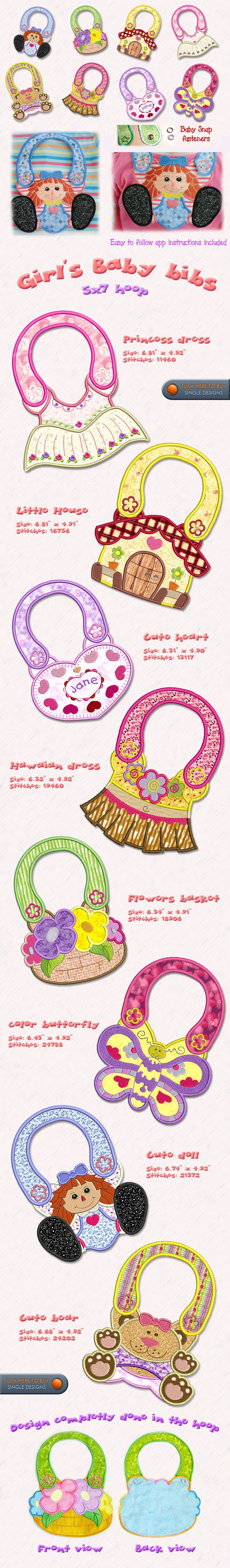 BOYS Embroidery Designs Free Embroidery Design Patterns Applique