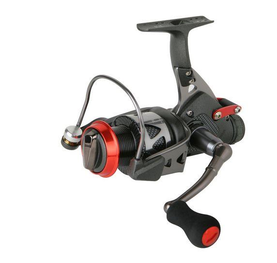 okuma-fishing-tackle   Saltwater Spinning Reels   Pinterest