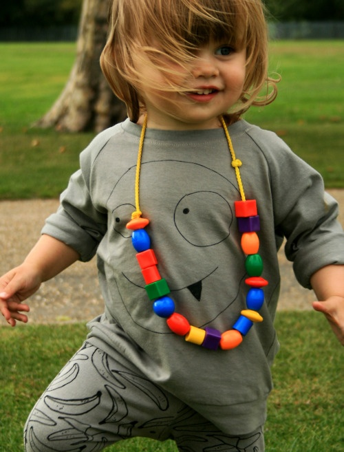 #colorful #grey #neckless #funny #smile #parkMothers Wings, Happy Face, R0L3 Modelz, Children, Living, Fashion Kiddie, Role Models Quotes, Ears Childhood, Childhood Education
