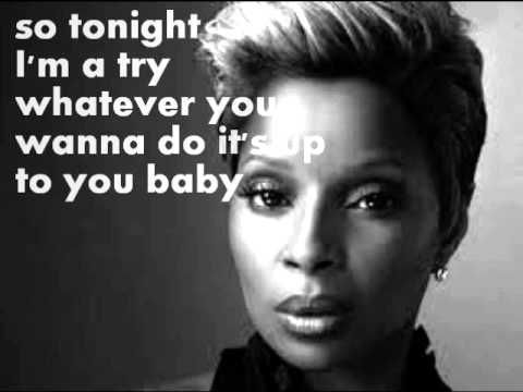 Real Love-Mary j. Blige - YouTube