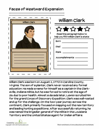 sacajawea explorer of the frontier essay Biography sacajawea lewis clark american history - sacajawea - explorer of the frontier.