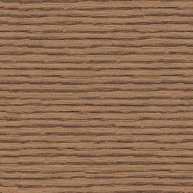 Textures Texture seamless | Tobacco oak fine wood texture seamless 16362 | Textures - ARCHITECTURE - WOOD - Fine wood - Medium wood | Sketchuptexture