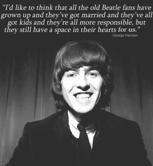Best Quotes From The Beatles: 290 Best Images About Quotes On Pinterest