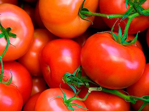 Suplemento de tomate traz benefícios para pacientes com doença cardiovascular