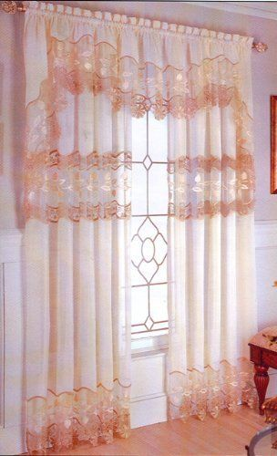 Best 20 Curtain Shop Ideas On Pinterest Shop Fittings