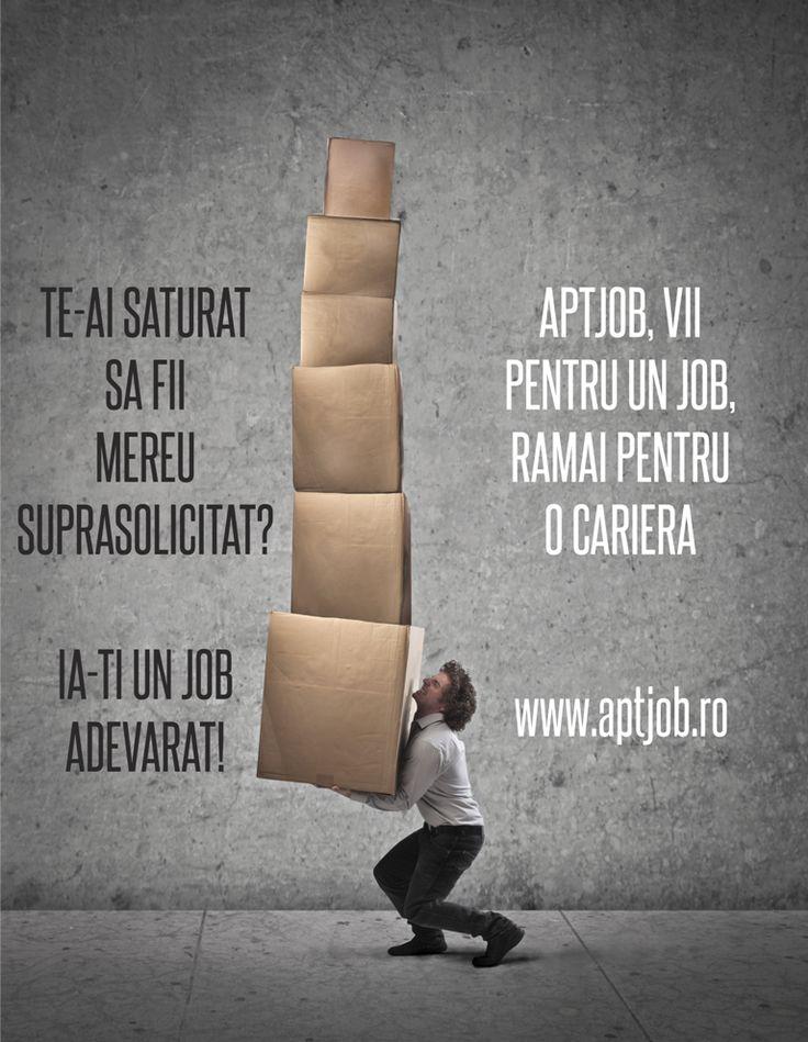 #aptjob