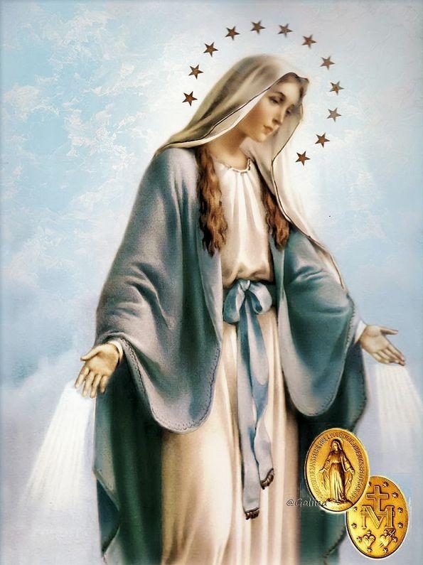 картинки мать мария ясенской