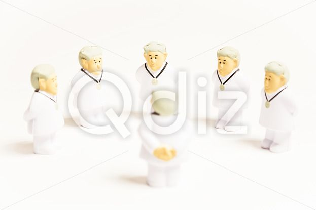 Qdiz Stock Photos | Doctors on white background,  #agreement #background #care #character #check #checkup #clinical #colleagues #concept #consult #cure #deal #diagnose #diagnosis #diagnostic #disease #doctor #emergency #figure #group #happy #health #healthcare #healthcare #healthy #Humor #isolated #job #little #male #man #management #medical #medicine #meeting #negotiation #phonendoscope...