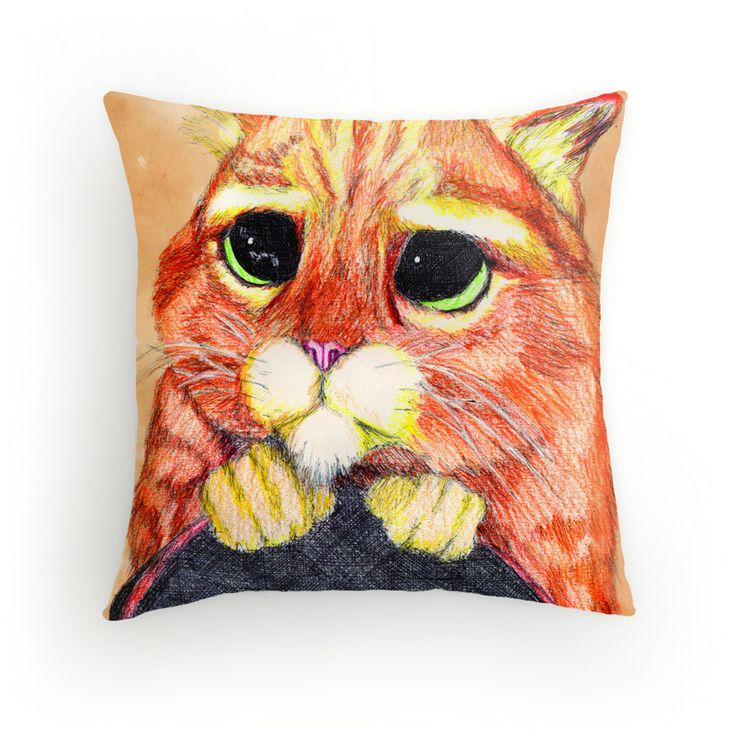 Cute Eyes Available to buy on… T-Shirts & Hoodies Cases  Stickers Throw Pillows