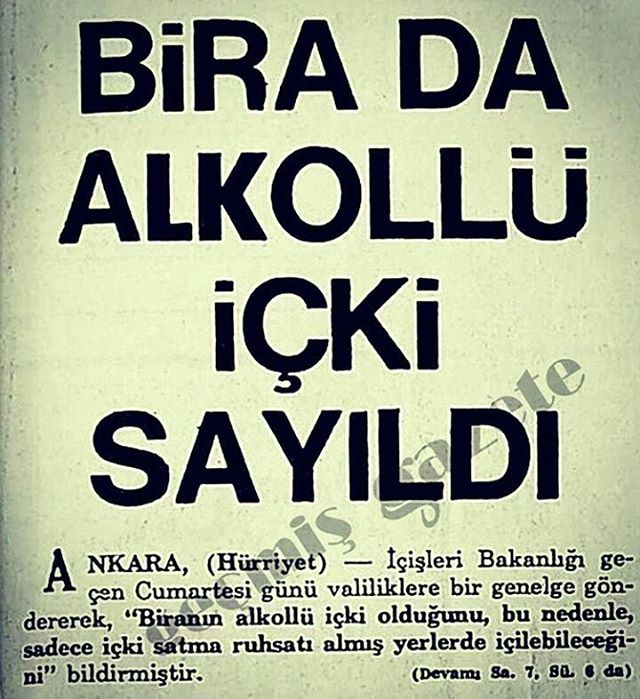 Kara gün! #bira #komedi #eglence #mizah #alkol http://turkrazzi.com/ipost/1521605770897047597/?code=BUd1GMGgMAt