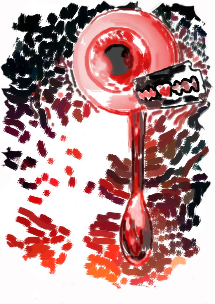 """Bosquejo de """"La lagrima indecisa"""" (The Indecisive Tear) del libro: El Santuario que Arde"""" de Hernán Ergueta #hernanergueta #ilustracion #cuentos"""