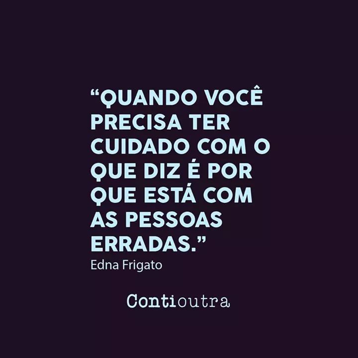 8 best curiosidades images on pinterest find this pin and more on pensamentos by leidecardoso fandeluxe Gallery