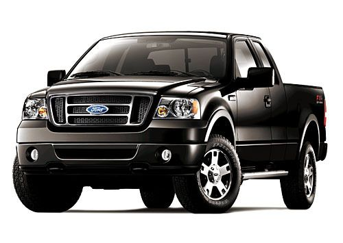 36 best service manual images on pinterest cars autos and car ford ford f series america s best selling full size pickup for 29 years is the culmination of more than 55 years of built ford tough reliability power and fandeluxe Gallery