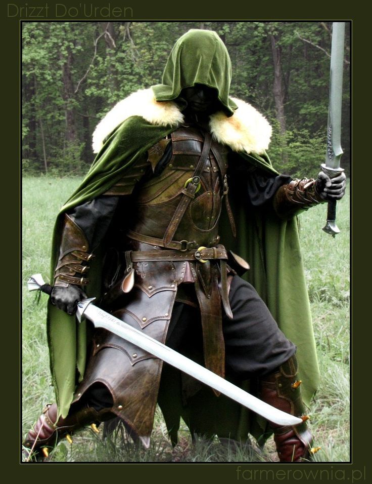 костюм эльфа мужчины косплей: 22 тыс изображений найдено в Яндекс.Картинках