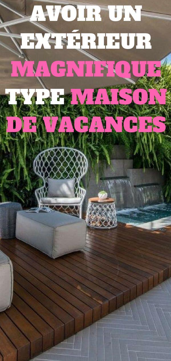 1516 best Maison Créative images on Pinterest