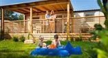 Camping Lanterna Porec, Istrien | Kroatien Campingplätze