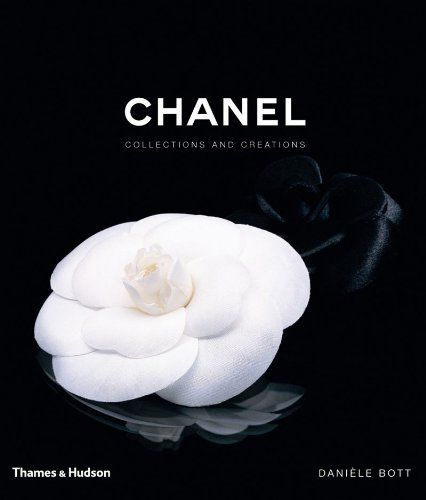 Chanel: Collections and Creations by Danièle Bott, http://www.amazon.com/dp/0500513600/ref=cm_sw_r_pi_dp_yBY2pb1KGP0WQ