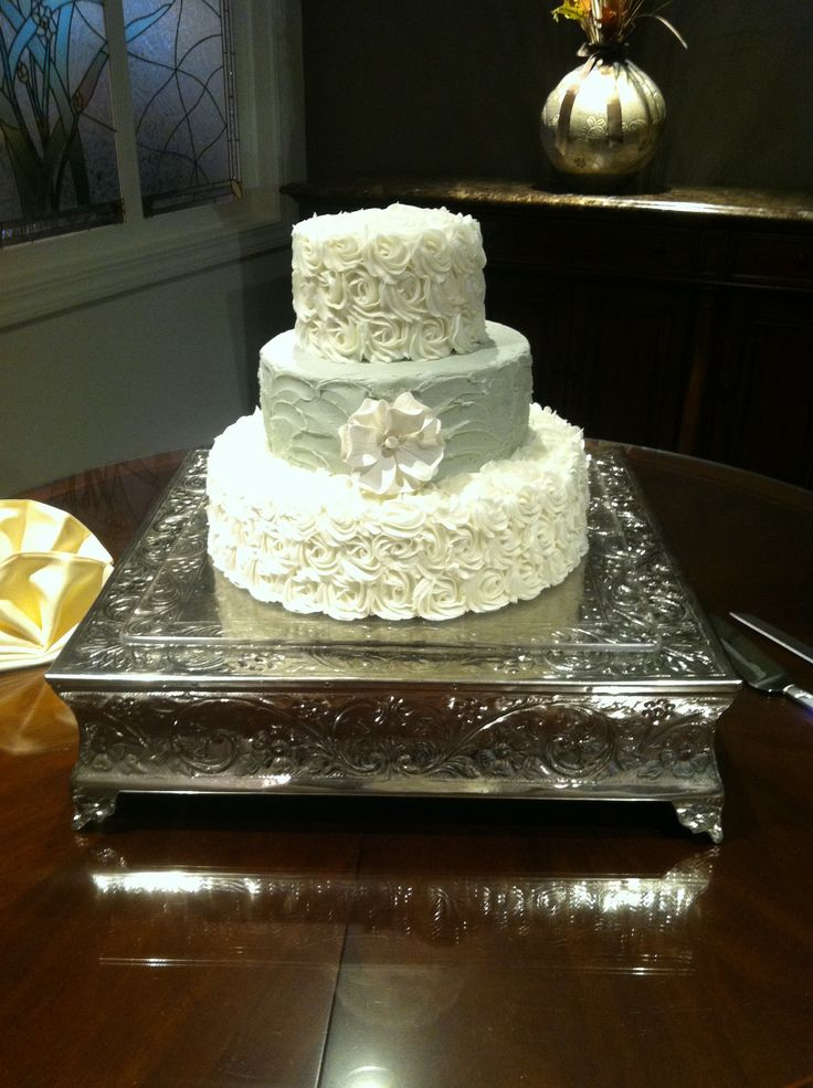 wedding cakes york pa 17 best images about wedding cakes with rosettes on 26164
