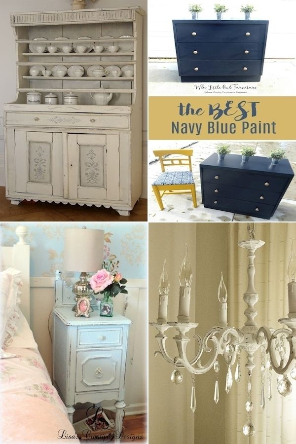 Country Chic Furniture French Shabby, Country Chic Furniture