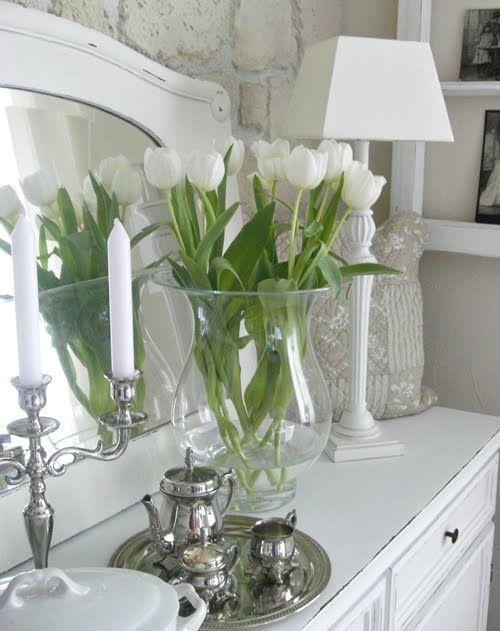 ber ideen zu franz sische landhaus deko auf pinterest franz sischer landhausstil. Black Bedroom Furniture Sets. Home Design Ideas
