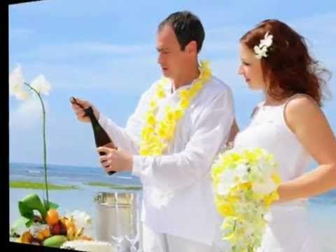 Свадьба на Бали справки и заявки bestbalitour@yahoo.com