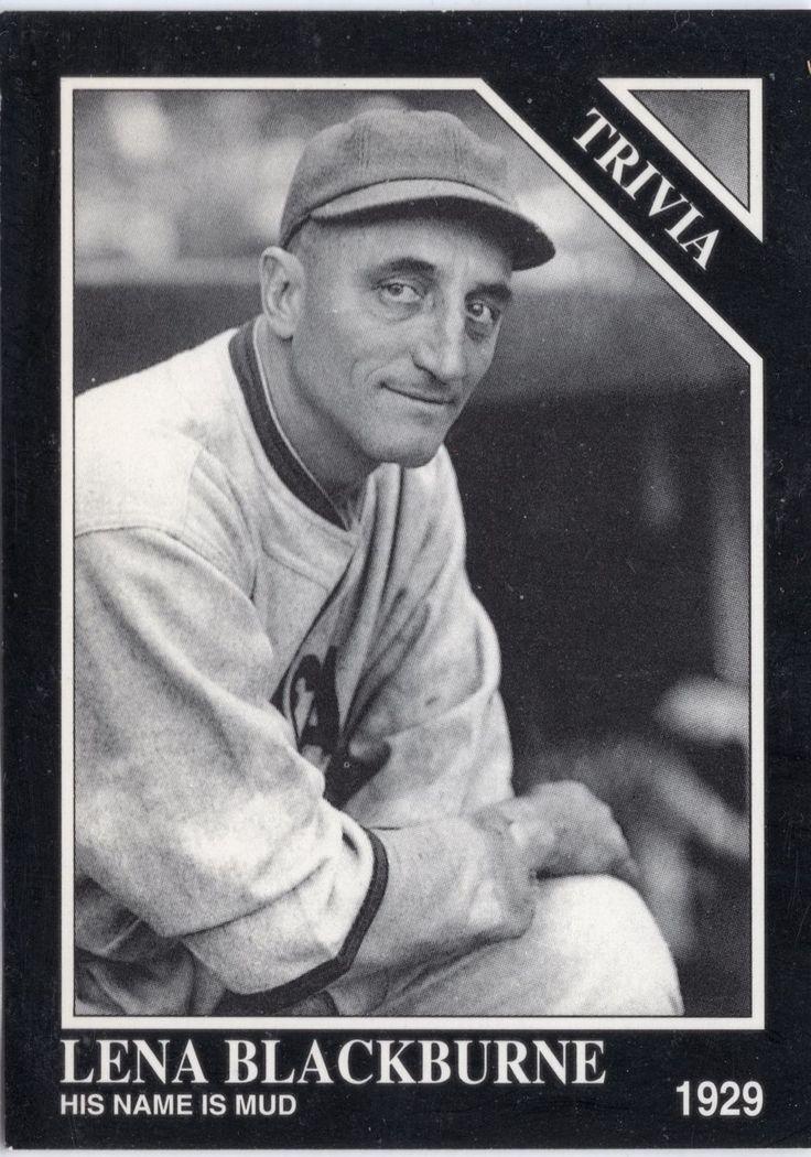 Pin by Ed Grande on Major League Baseball