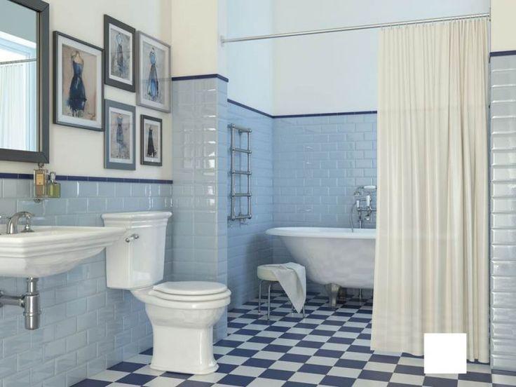 64 besten Fliesen Bilder auf Pinterest | Badezimmer, Fliesen und ...
