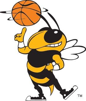 Tech Express Yellow Jackets Basketball News Page