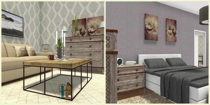 28 best room sketchers images on pinterest create floor for Ashley room planner