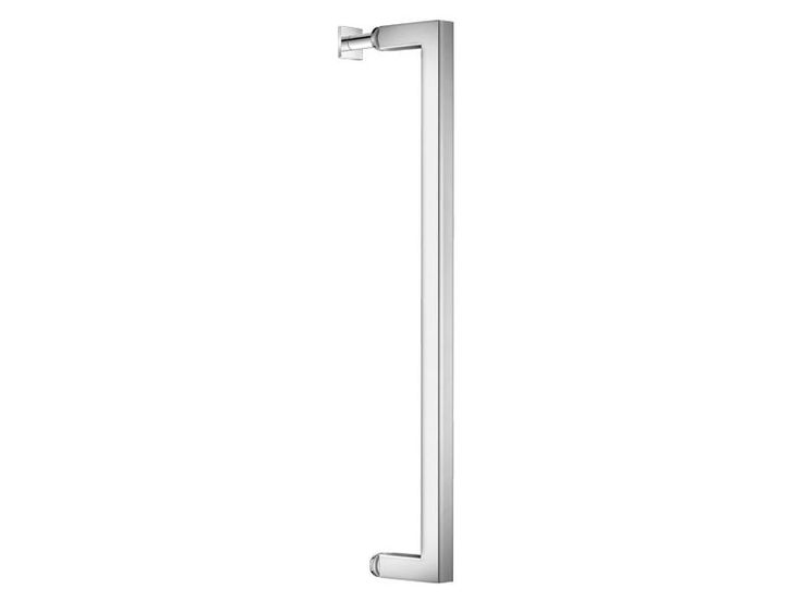Glass Door Handle 00709