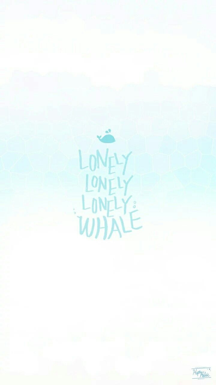 BTS Whalien52 Wallpaper