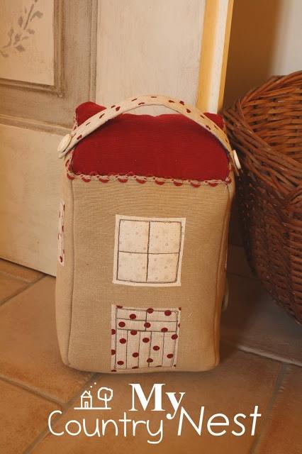 cute little doorstop & Best 57 Handmade Doorstop ideas on Pinterest | Door jammer Door ...