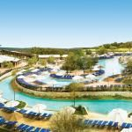 Hyatt Wild Oak Ranch (San Antonio, TX) - June 2016 Hotel Reviews - TripAdvisor