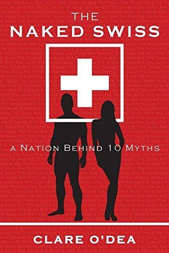 """Five-star review on nudge-book.com: """"The book piqued my interest from the start and it was so interesting that I read it all in one sitting."""""""