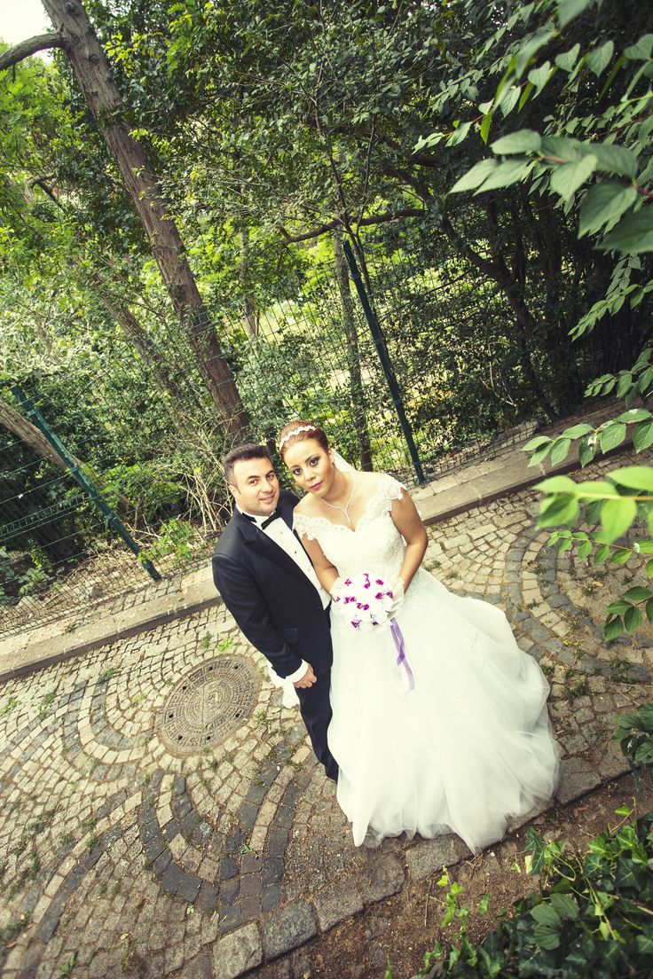 İlknur Avdan Weddin Photography https://www.facebook.com/ilknuravdan