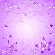 Risultati immagini per immagini sfondi di violetta