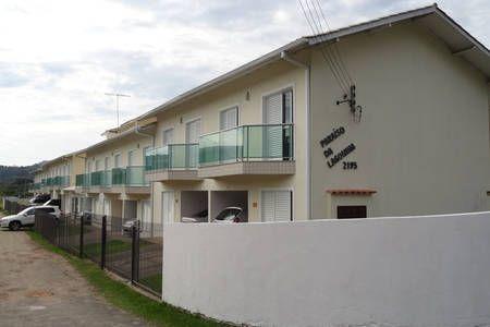 Florianópolis Rentas vacacionales y cuartos en alquiler - Airbnb