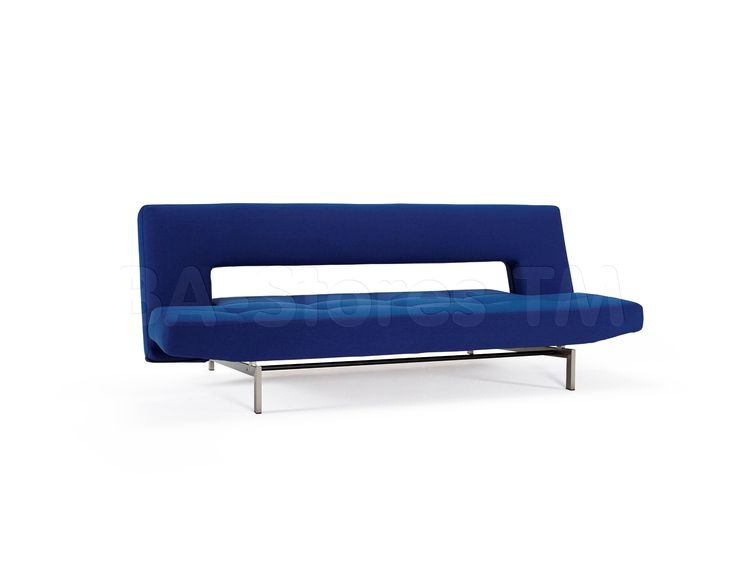 Chesterfield Sofa Wing Sofa Bed Soft Sapphire by Innovation Innovation USA Furniture Pinterest Products Beds and Wings