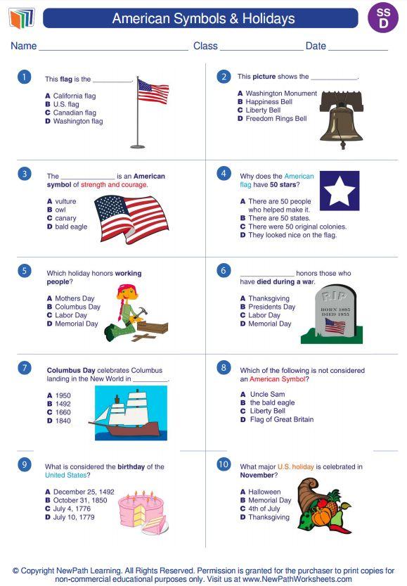 34 best Math Worksheets images on Pinterest | Printable worksheets ...