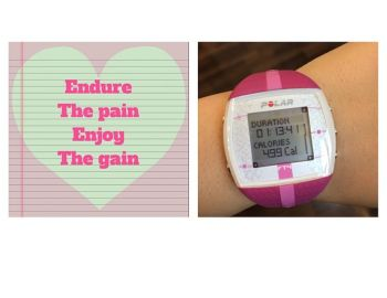 Malory Band – Weight Loss Tool Review