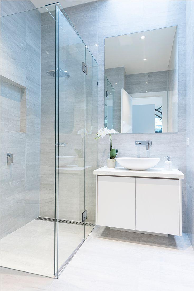 Emme Designs bathroom design and renovation.