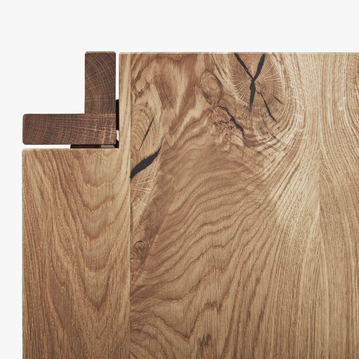 7 best great dane tables images on pinterest danish for Dane design furniture