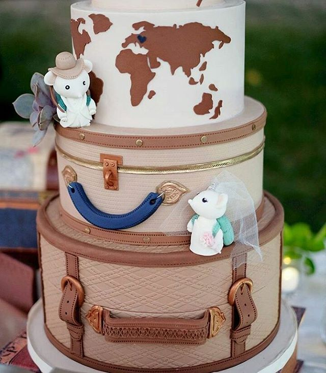 Wedding Cake Inspiration Ideas: 121 Best Precious Cargo Baby Shower/ Airplane Theme