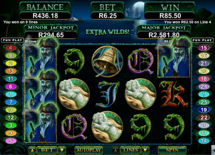 Haunted Forest Promo at Cool Cat Casino up to 350