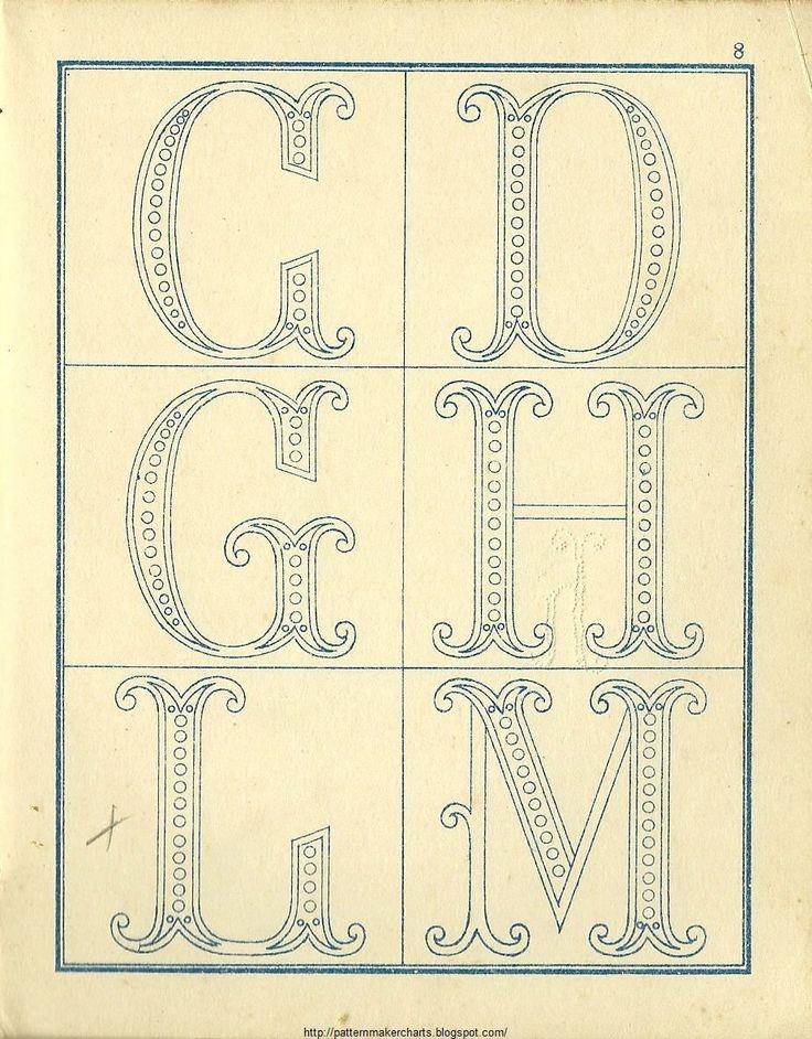 Free Easy cruzada, modelo Maker, cartas de navegación PCStitch + Free Libros históricos viejo patrón
