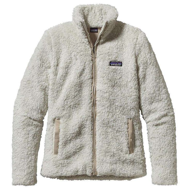 Patagonia Women's Los Gatos Jacket - at Moosejaw.com