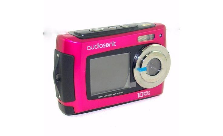 audiosonic camera - Google Search