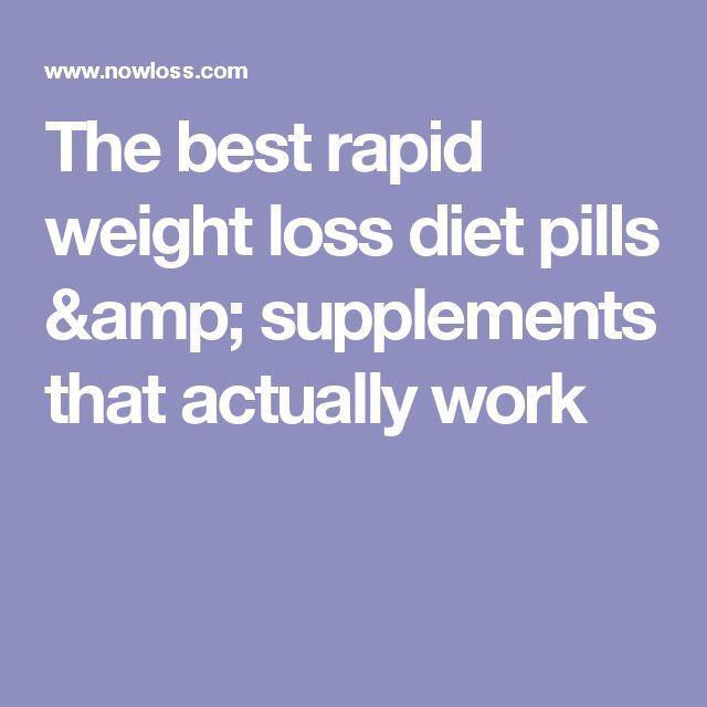12 week weight loss plan nhs 24 photo 6