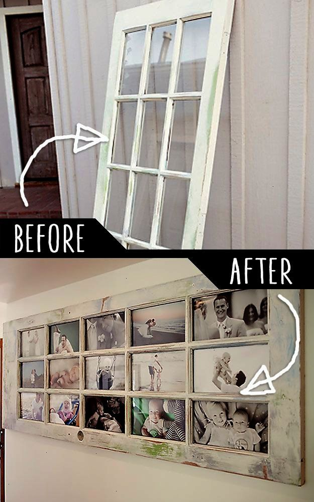 Great Diy Home Decor Projects Pinterest Excellent Diy Living