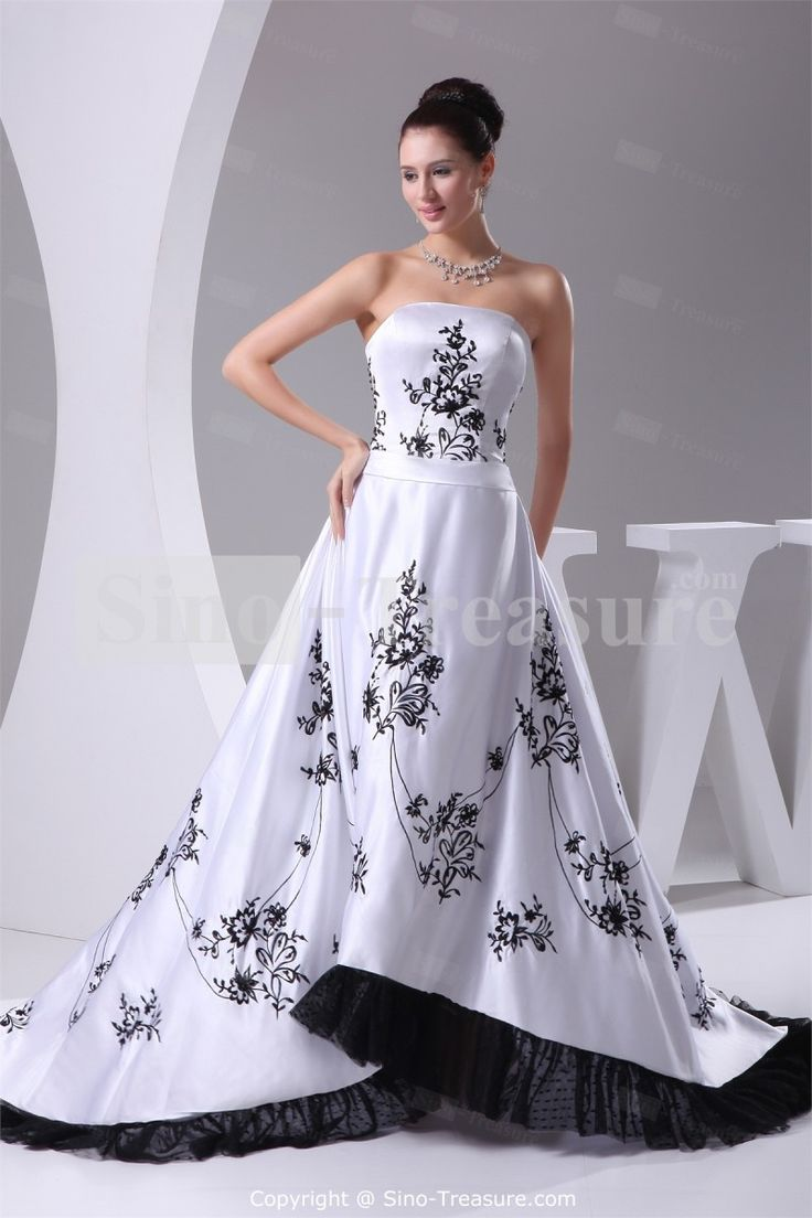 655 best images about FABULOUS WEDDING GOWNS on Pinterest